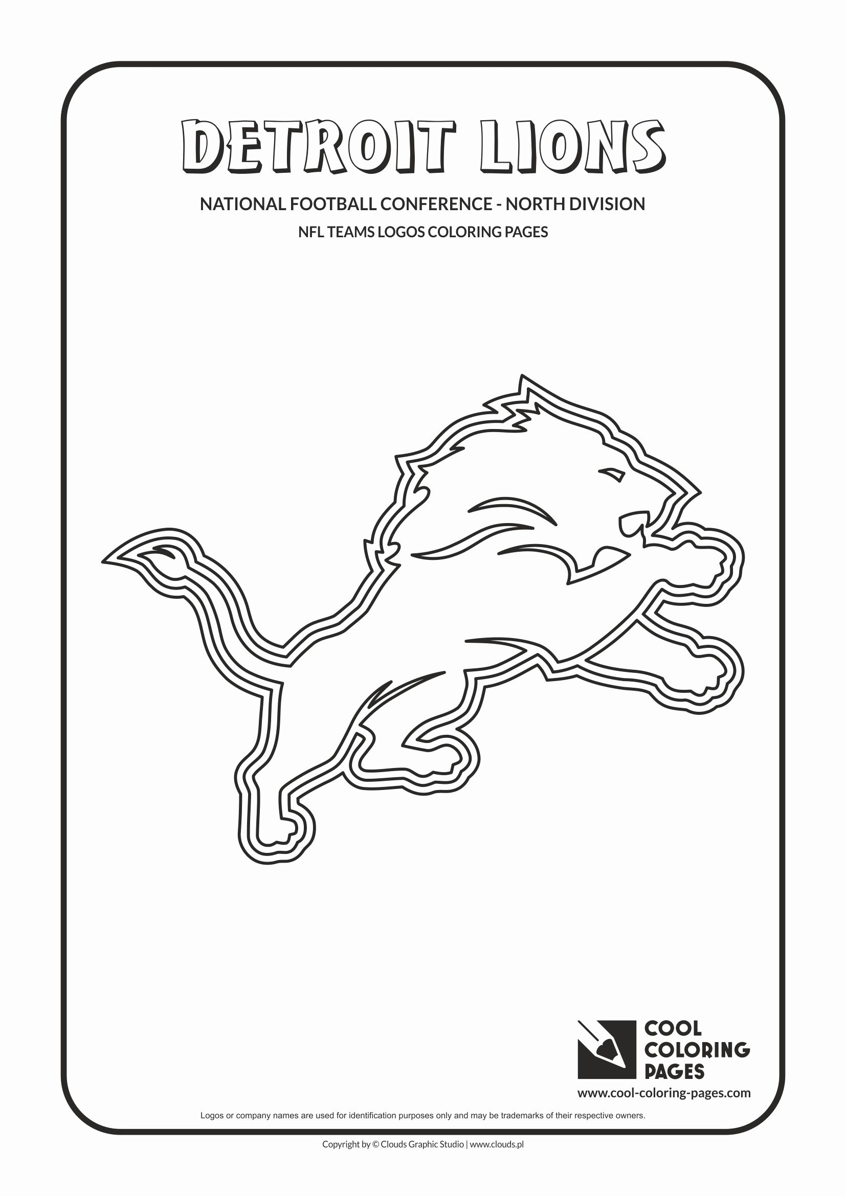 Nfl Coloring Pages Beautiful Cool Coloring Pages Nfl Teams Logos Coloring Pages Cool In 2020 Football Coloring Pages Nfl Teams Logos Football Logo