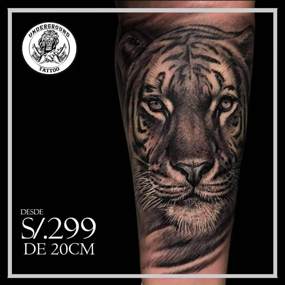 🔥ATENCIÓN🔥 Aprovecha las promociones que Underground tiene para ti. 🔴Tatuajes de los reyes de la selva y de la sabana por tan solo ⚠️S/.299⚠️ Aprovecha los precios de infarto solo en Underground Tattoo (Para mayor información al inbox) . . . . #Realismo #Tatuaje #Tattoo #tattoos #perutattoo #Tattoolover #TattooArt #TattoIst #tatuagem #tattoostudio #Tattoolove #tattooaddict #ArmTattoo #Tatuajeperu #RealismoTattoo #blackwork #inked #realismotattoo #tattooartistmagazine #armtattoo #tattoorealism