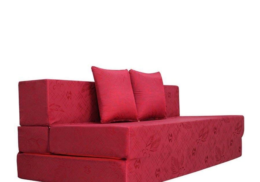 Sit And Sleep Sofa Bed Cheap Uratex Foldable Floor Sofa Bed L Shaped Sofa Set Designs Buy Uratex So In 2020 Sofa Bed Sale Cheap Sofa Beds Corner Sofa Bed With Storage