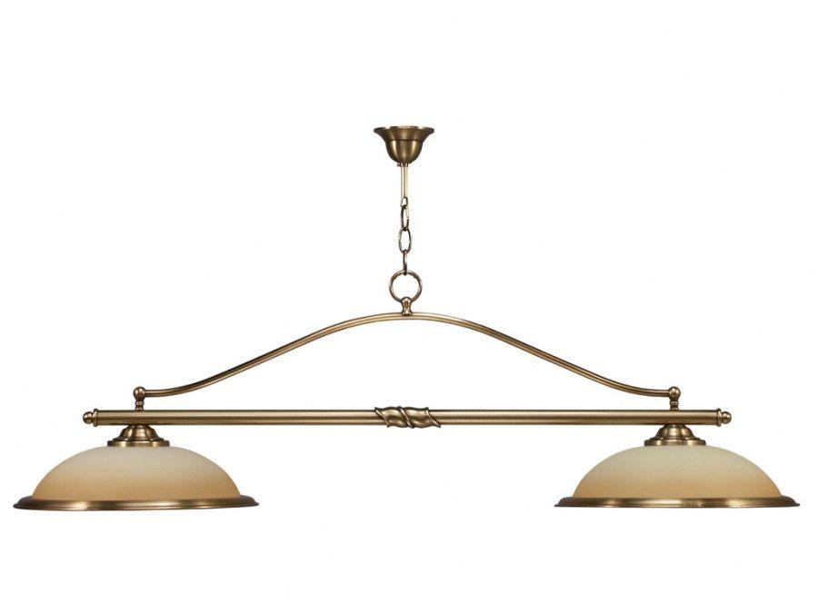 12 Unique Conforama Luminaire Luminaire Eclairage Interieur Luminaire Plafond