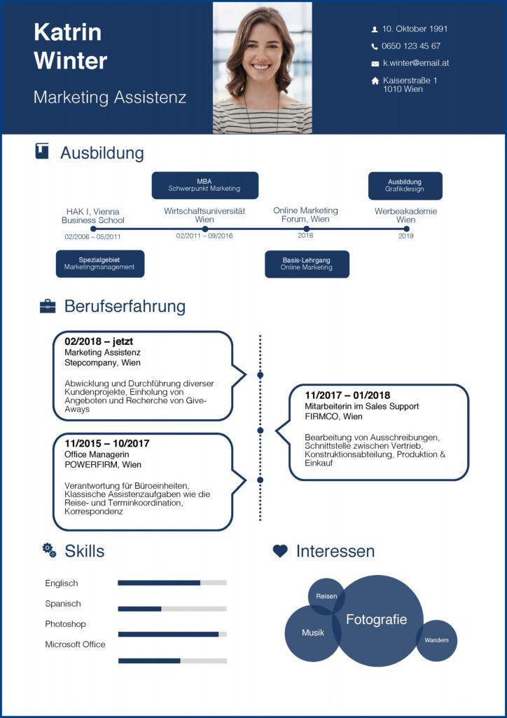 Europass Lebenslauf Vorlage Word 2021 In 2021 Document Templates Curriculum Vitae Creative Cv Examples