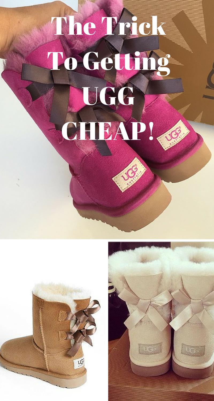 ugg 70 off sale
