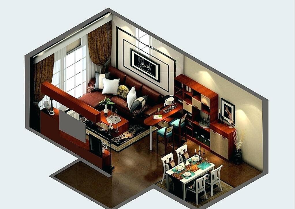 Living Room Bar Design Ideas Modern Small Living Room Bar Living Room Design Modern Dining Room Small