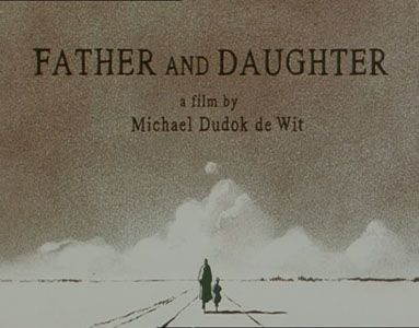 quote for new father - Google Search