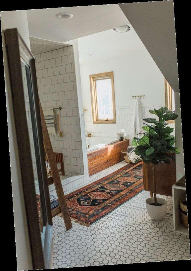 vintage interior design #interior #design #kitchen #home #bedroom #livingroom Wir sind besessen von diesem modernen Vintage-Haus in Ohio. Wunderschnes Bad ... - Super DePins Wir sind besessen von diesem modernen Vintage-Haus in Ohio. Wunderschnes Bad ... - #Bad #besessen #diesem #modernen #Ohio #sind #VintageHaus #von #Wir #Wunderschnes Wir sind besessen von diesem modernen Vintage-Haus in Ohio. Wunderschnes Bad ... - #Bad #besessen #diesem #modernen #Ohio #sind #VintageHaus #von #Wir #Wundersch