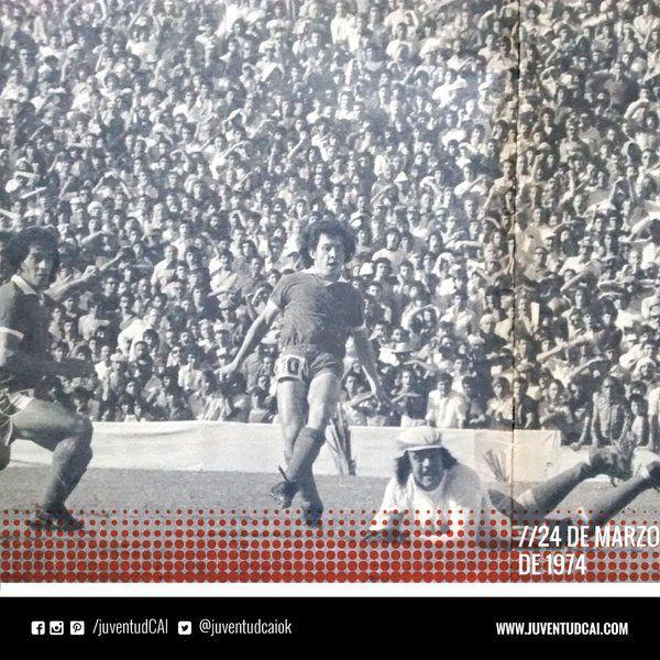 #IndependienteHistorico En la Doble Visera, #Independiente golea a Racing por 4 a 0