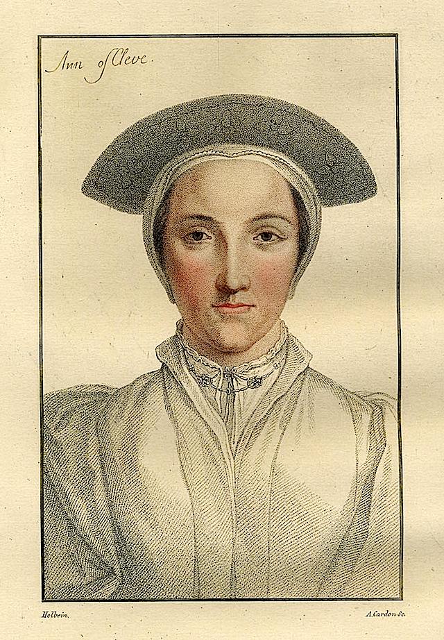 Henry Hoppner Meyer05 - Category:Amalia of Cleves ...
