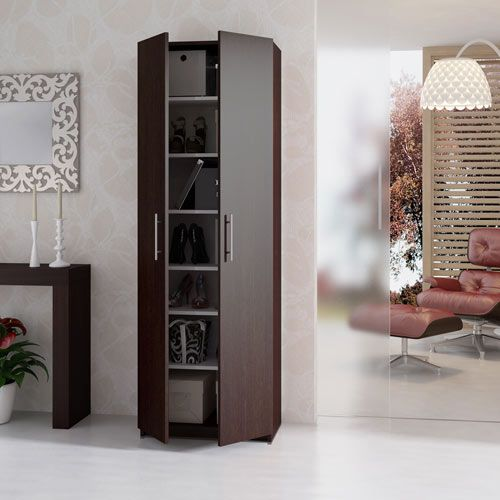 High Quality Muebles Zapateros   Leroy Merlin