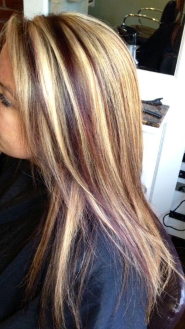 Pin By Jennifer Wheeler On Hair Hair Styles Red Hair