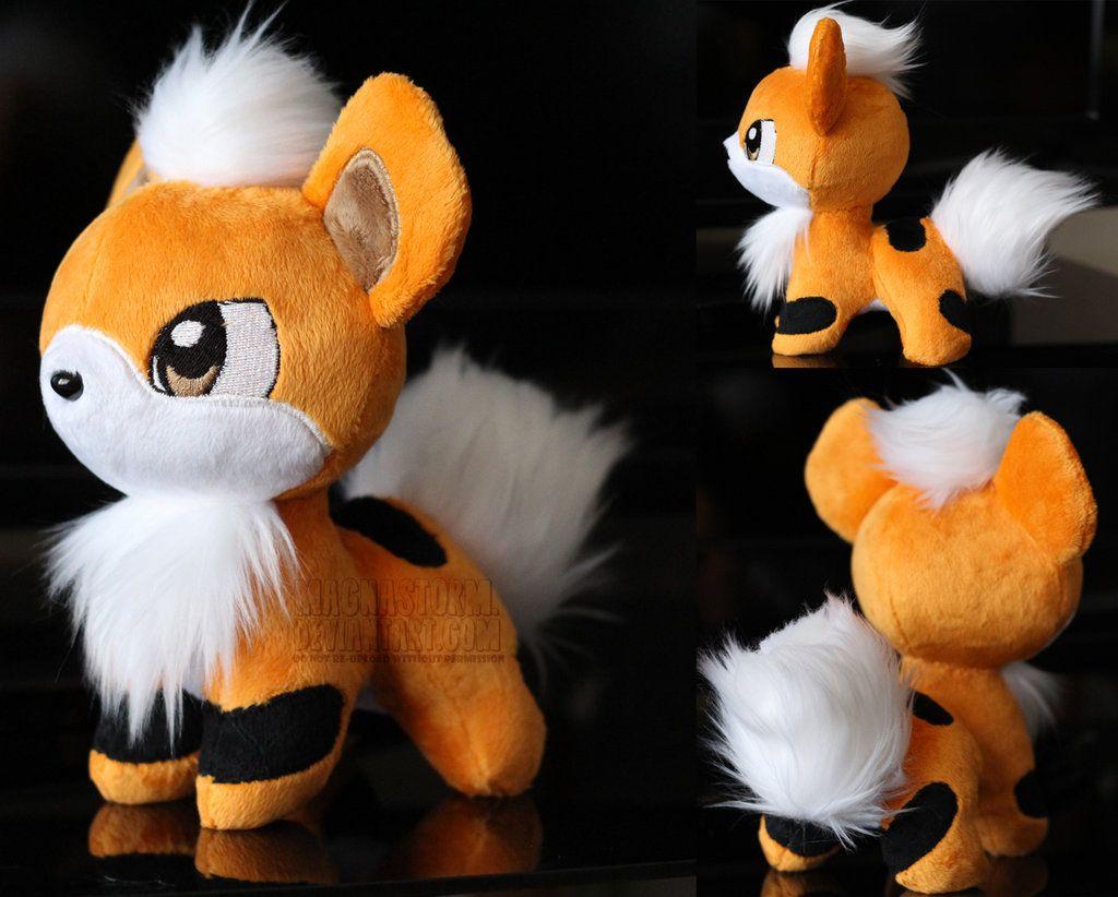 15++ Big pokemon stuffed animals ideas