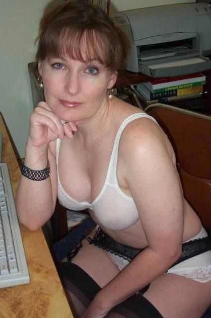 Porno mature sexy pic pussy naked