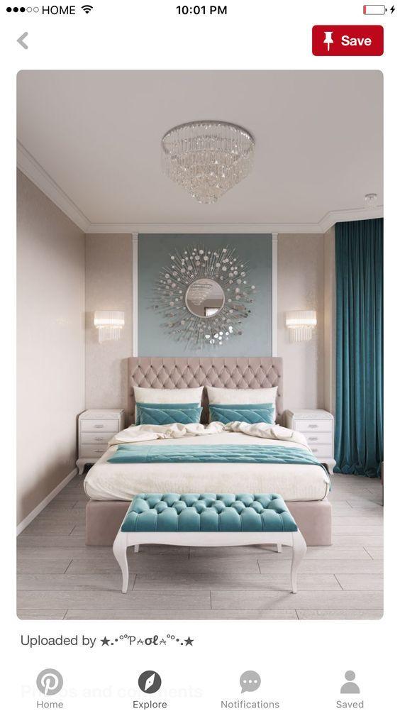 Colores para interiores de casas peque as colores para for Modelos de interiores de casas pequenas