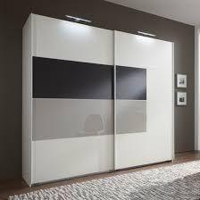 Designer Sliding Wardrobe Doors   Google Search
