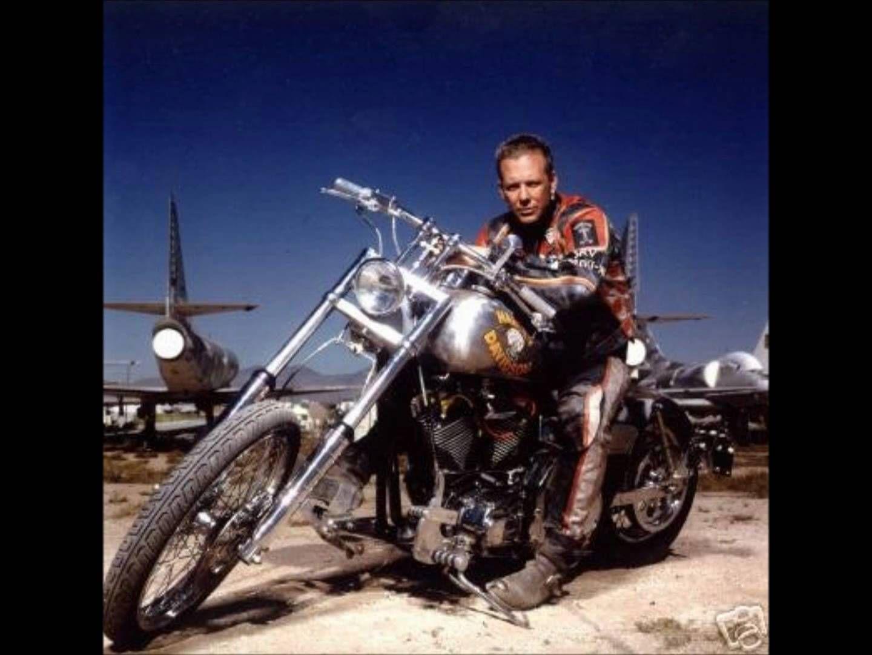 rare harley-davidson - bing images   motorcycles   pinterest