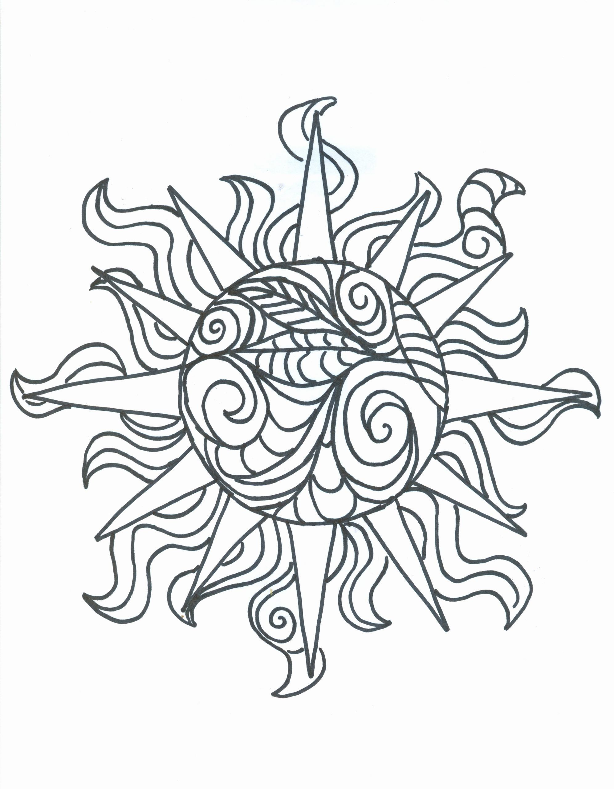 Winter Solstice Coloring Pages Luxury Winter Solstice Coloring Pages Coloring Pages Coloring Pages Coloring Pages Winter Solstice