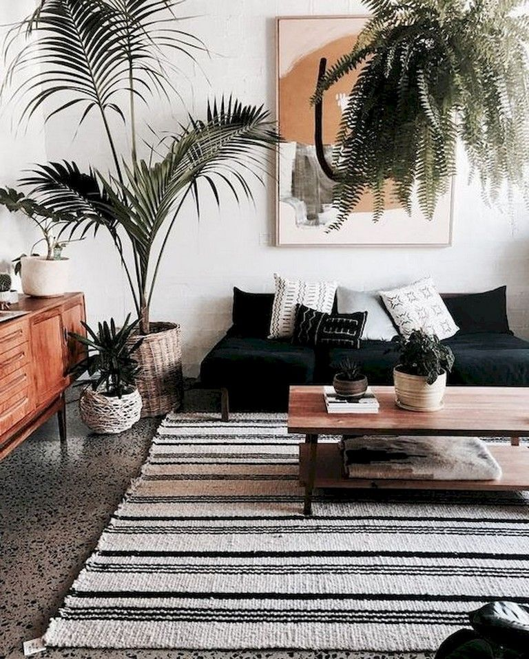 Pin On Apartment Living room ideas young couples