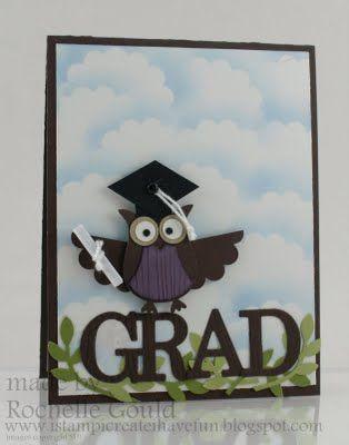 cute graduation card graduation pinterest graduacin tarjetas y graduados