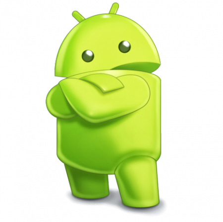 http www thinkwik com android application development android