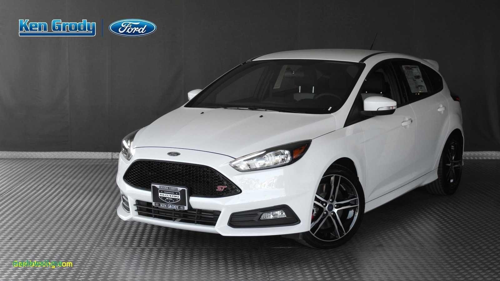 2020 Ford Galaxy Dengan Gambar