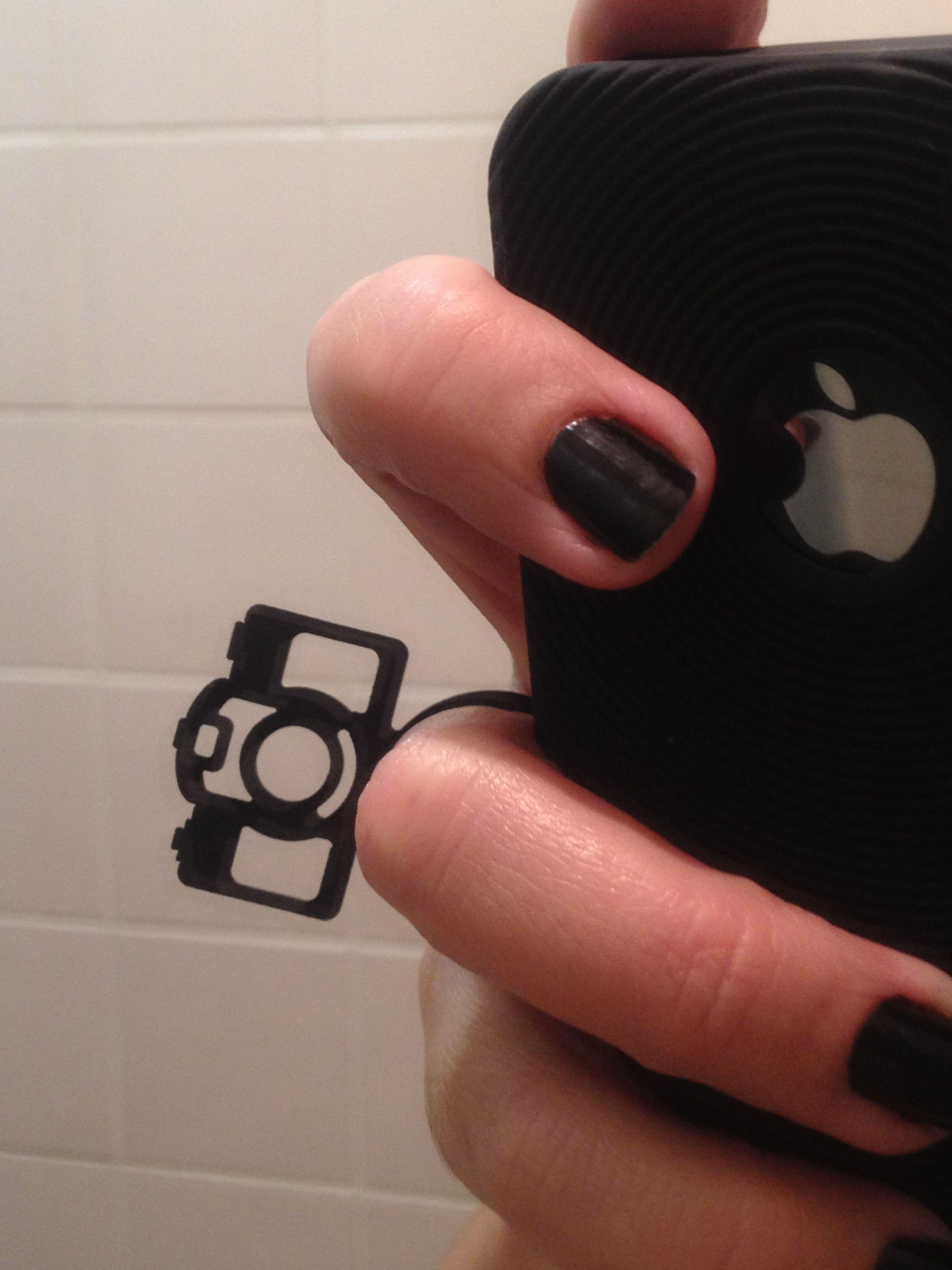 camera ring by Design TUN (Poa/RS/Brasil). Foto: Flavya Mutran