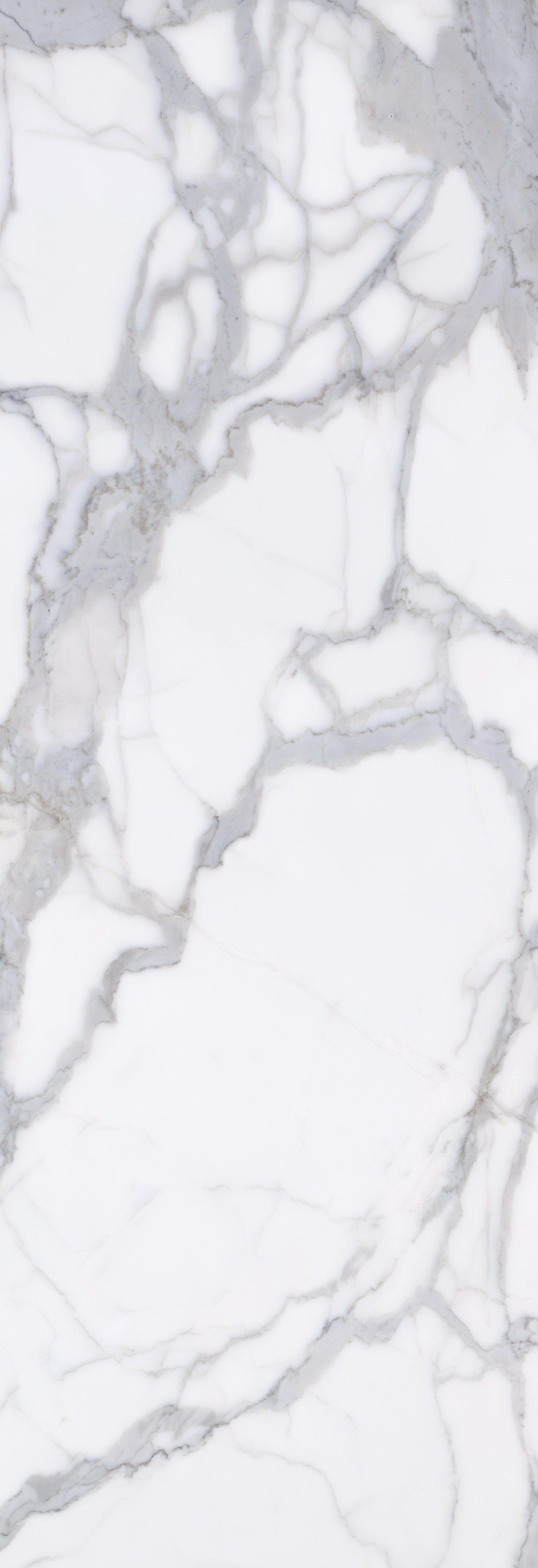 Ultra thin porcelain stoneware wallfloor tiles with stone effect ultra thin porcelain stoneware wallfloor tiles with stone effect kalos bianco stone collection by dailygadgetfo Gallery