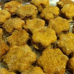 Bries banana and honey dog treats allrecipes dog treat bries banana and honey dog treats allrecipes dog treat recipes pinterest dog doggies and doggie treats forumfinder Gallery