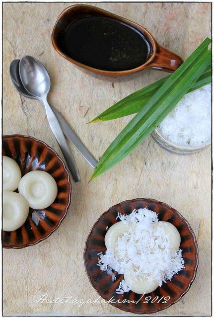 Hesti S Kitchen Yummy For Your Tummy Kope Langi Makanan Manis Resep Masakan Indonesia Makanan