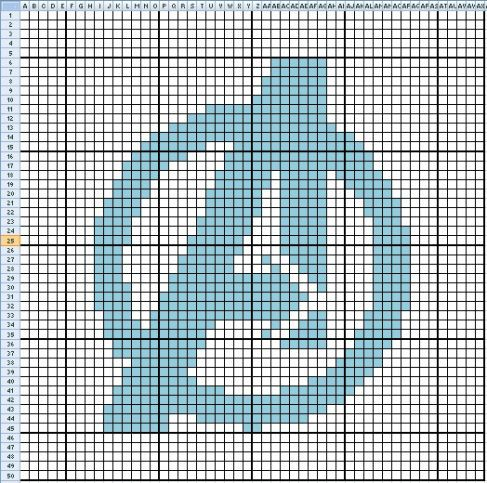 super hero graph paper google search cool things pinterest