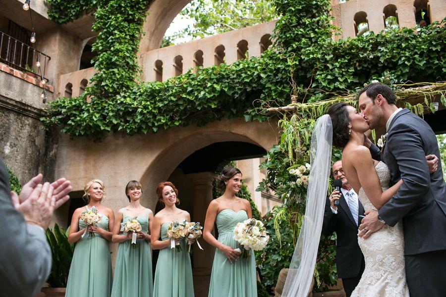 Sedona Wedding In The Snow At Poco Diablo Resort Ideas Pinterest And Weddings