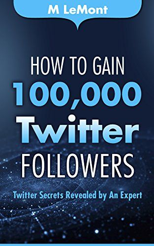 49f2d5f8dabdc5fe1bf013e42dbe4fed - How To Get 100 000 Followers On Twitter Free