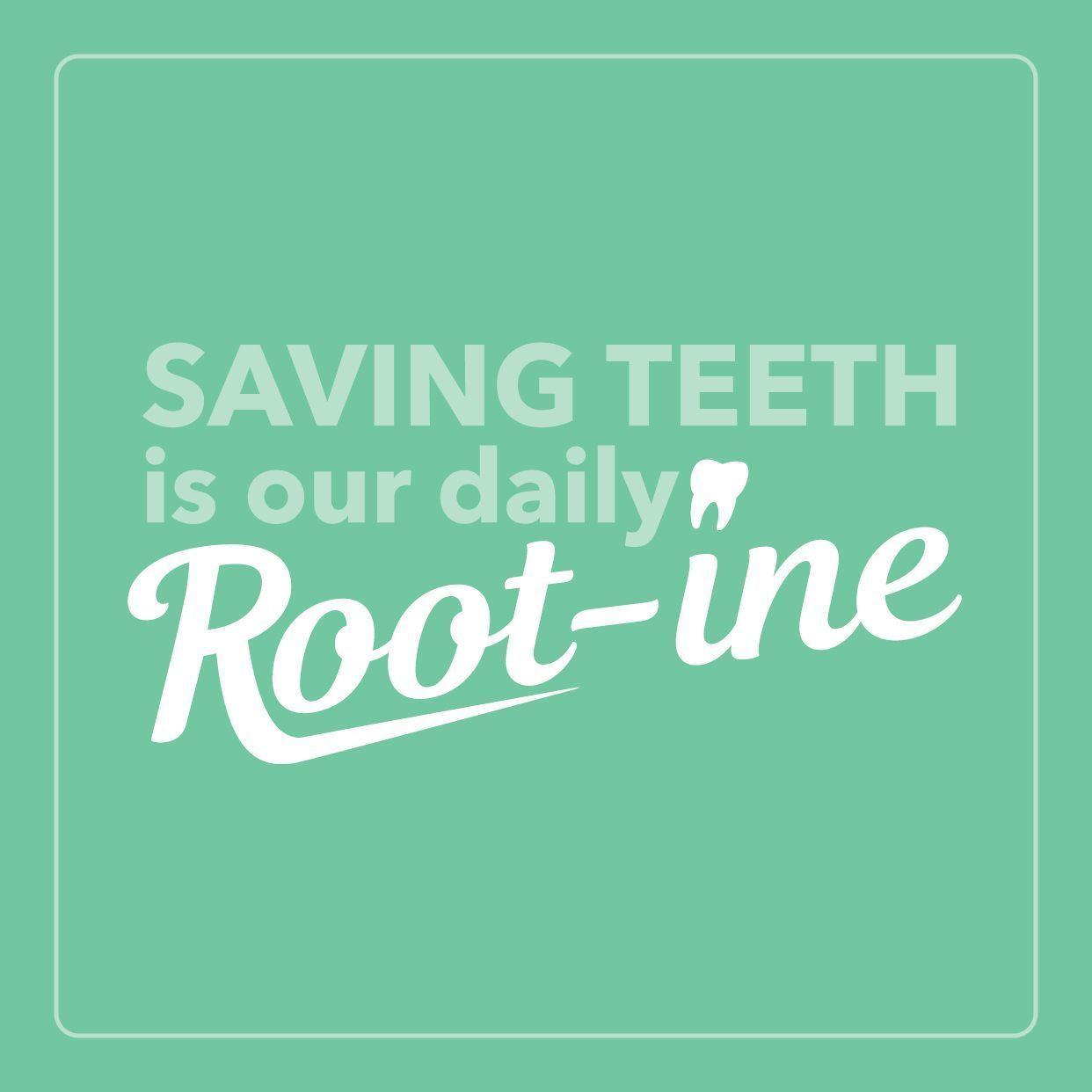 Pin On Ceramic Teeth