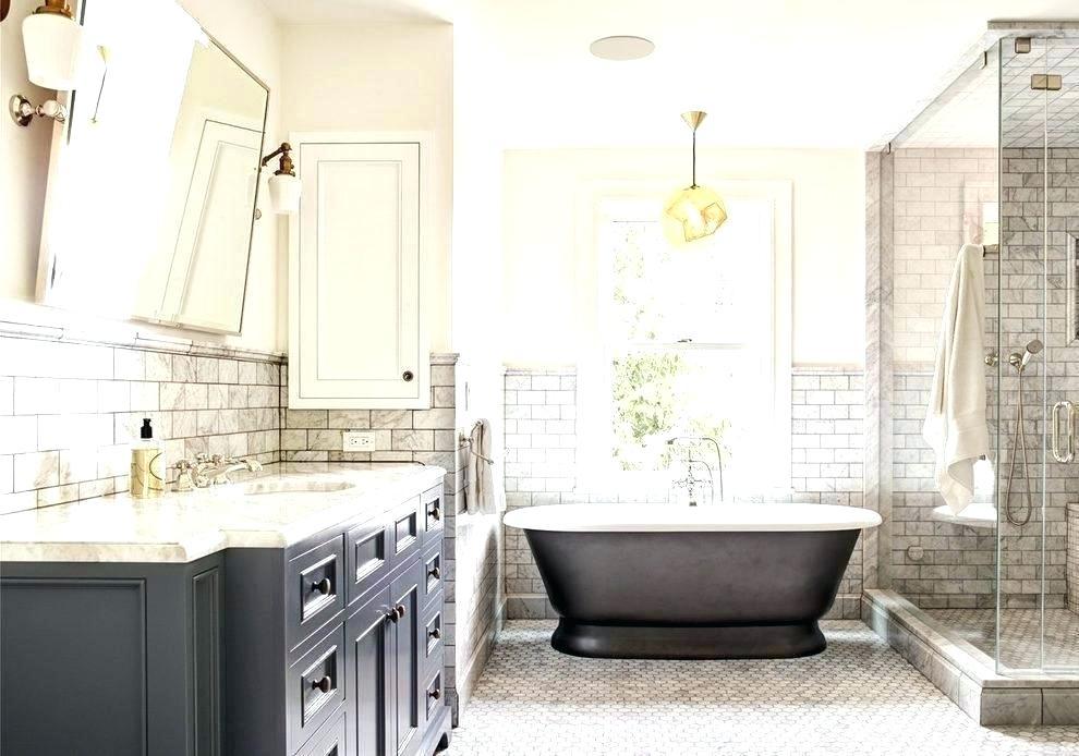Jeff Lewis Bathroom Design Contemporary Bathroom Designs Bathroom Design Room Design