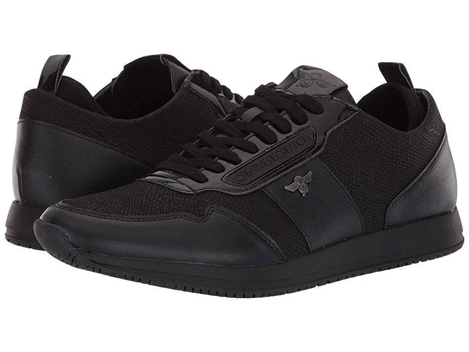 herren Napapijri JAKOB LACE SHOES Sneaker low medium grey