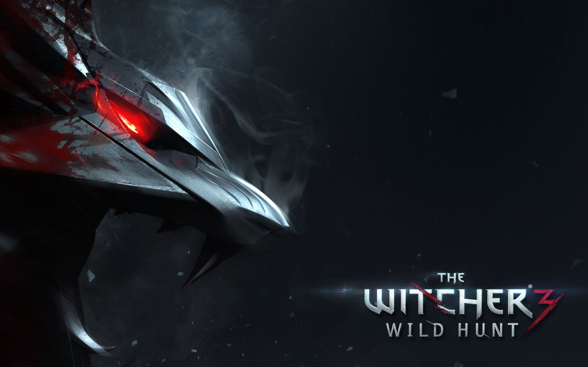 1080p And Some 4k Wallpaper For Phones The Witcher Wild Hunt Witcher Art The Witcher