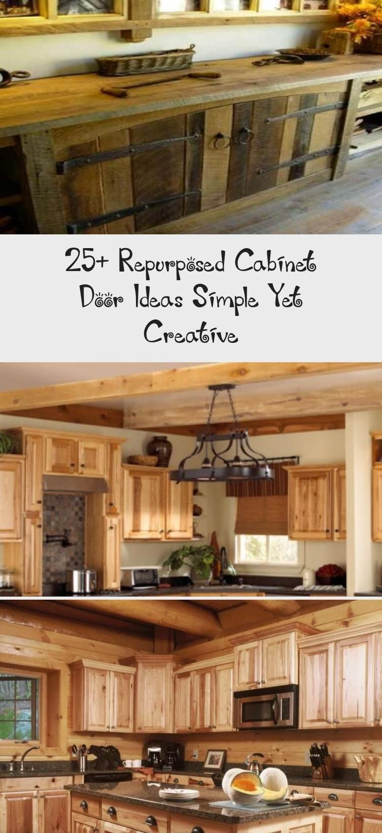 Good Photos Kitchen Cabinet Doors Repurposed Thoughts Dreaming Of Any Your Kitchen Enhance In 2020 Kitchen Cabinet Doors Minimalist Kitchen Cabinets Kitchen Cabinets
