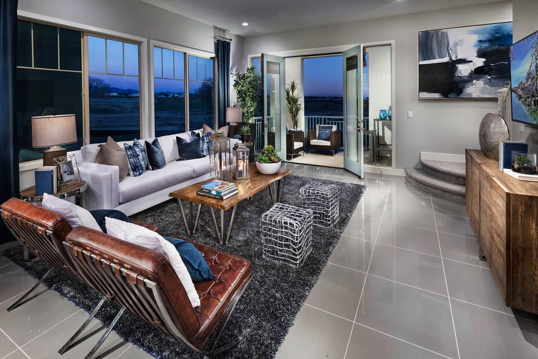Ambrosia Interior Design Interior Design New Homes New Home