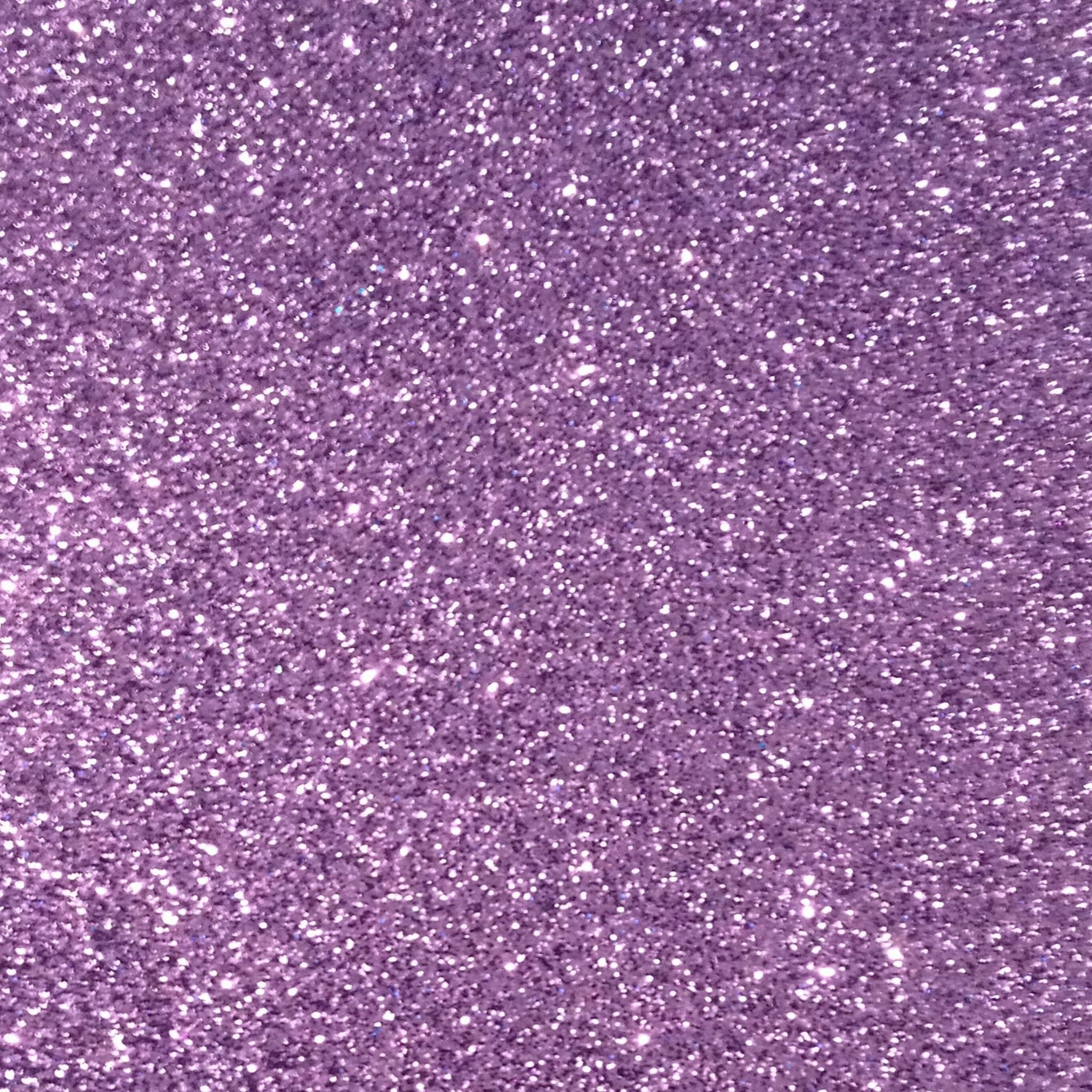 Violet Glitter. Tap Image For More Glitter Wallpapers For