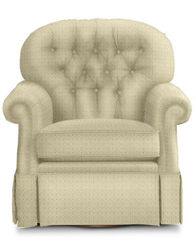 Awesome Hampden Swivel Rocker By La Z Boy Furniture Bedroom Lamtechconsult Wood Chair Design Ideas Lamtechconsultcom
