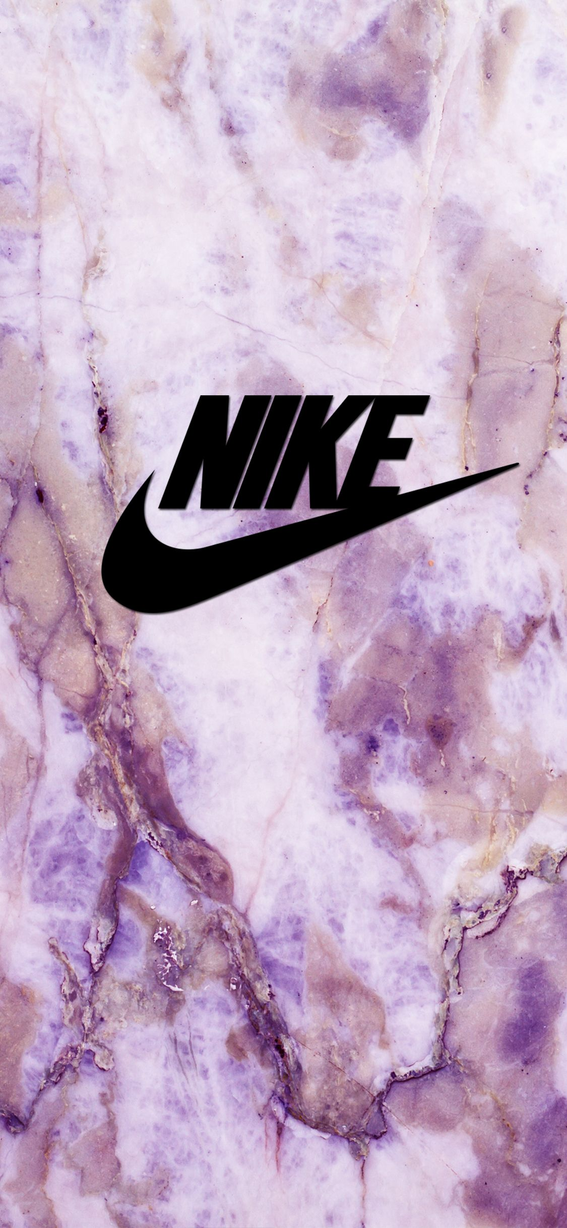 Nike Iphone X Wallpaper You Can Order Iphone Case With This Picture Just Click On Picture Nike Wallpaper Iphone Nike Logo Wallpapers Pink Nike Wallpaper