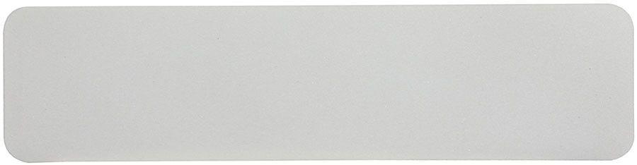 3305-6X24 Clear