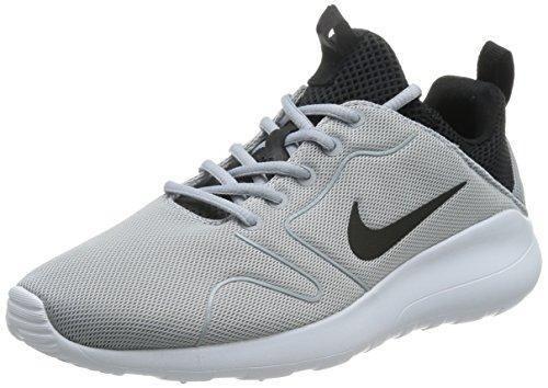online store 58f6e 46d70 Comprar Ofertas de Nike Kaishi 2.0, Zapatillas de Deporte Para