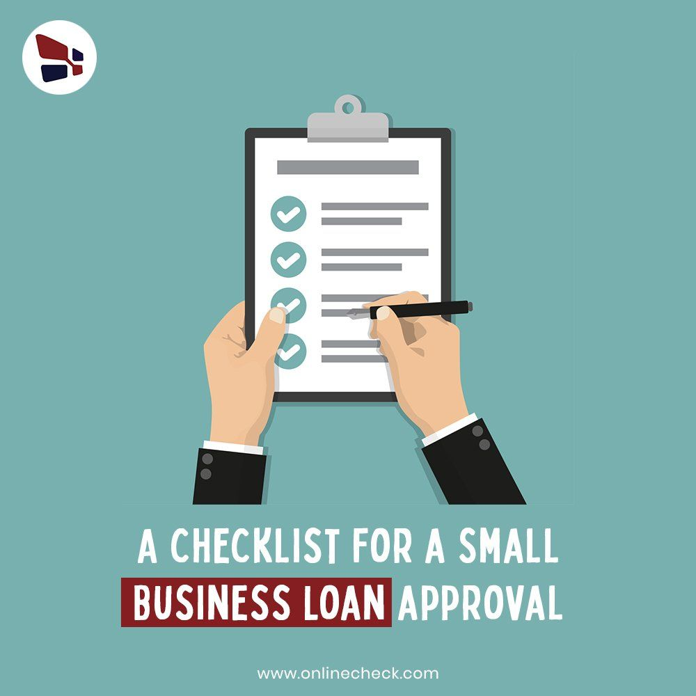 Don T Hesitate To Apply For A Businessloan Business Loans Small Business Resources Small Business Loans