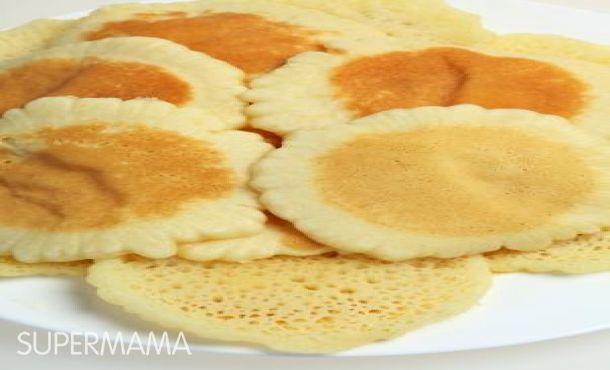 طريقة عمل عجينة القطايف Recipe Arabic Dessert Cake Desserts Desserts