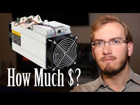 What is a cheap cryptocurrency
