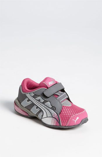 Trendy Toddler Puma Shoes for Baby Boys and Girls | Kinder