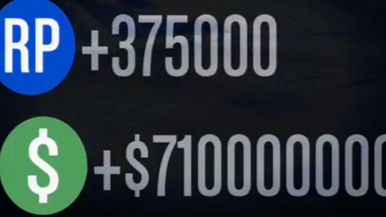 Gta 5 money generator free gta hack money gta 5 money