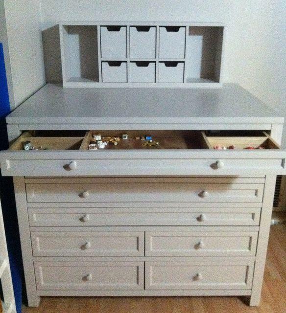 Craft Cabinet Images About Craft Storage On Craft Storage: Martha Stewart Flat-file Cabinet