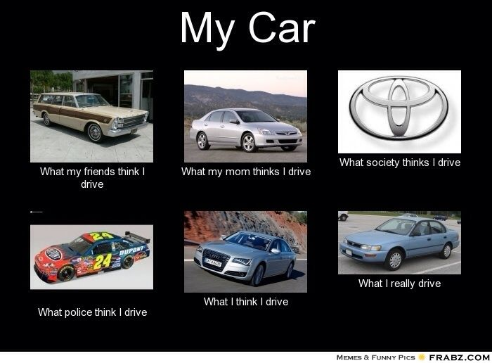 Pin By Frank S Tire And Automotive On Automotive Memes Car Jokes Driving Memes Car Humor
