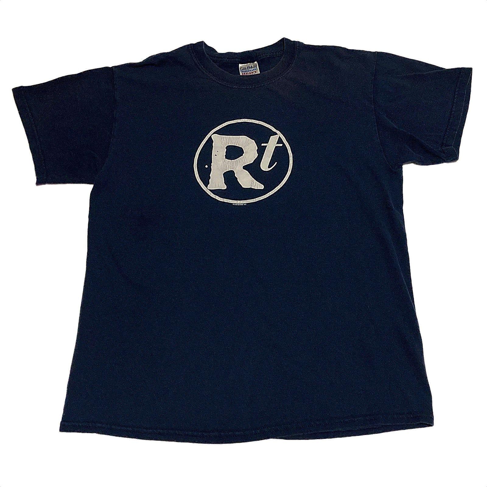 Vintage Rob Thomas T-Shirt