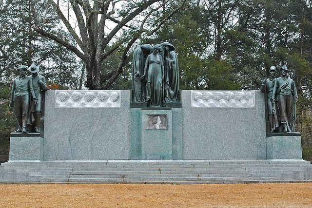 """Résultat de recherche d'images pour """"city memphis tennessee  parc militaire national de Shiloh"""""""